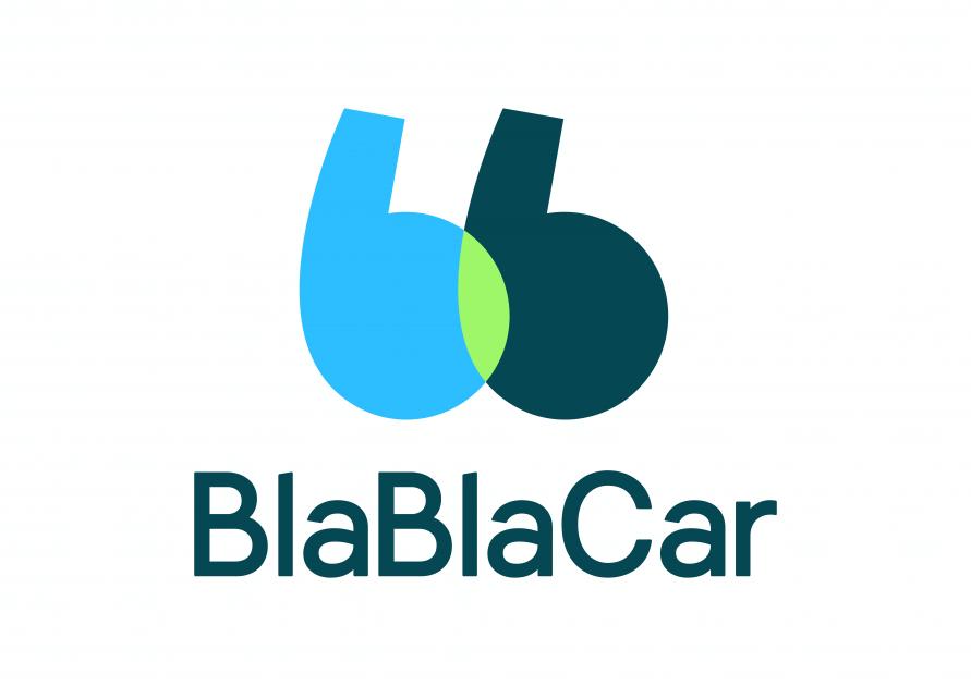 Blablacar And Mekkah24 Com Makkah24 V 2020 G