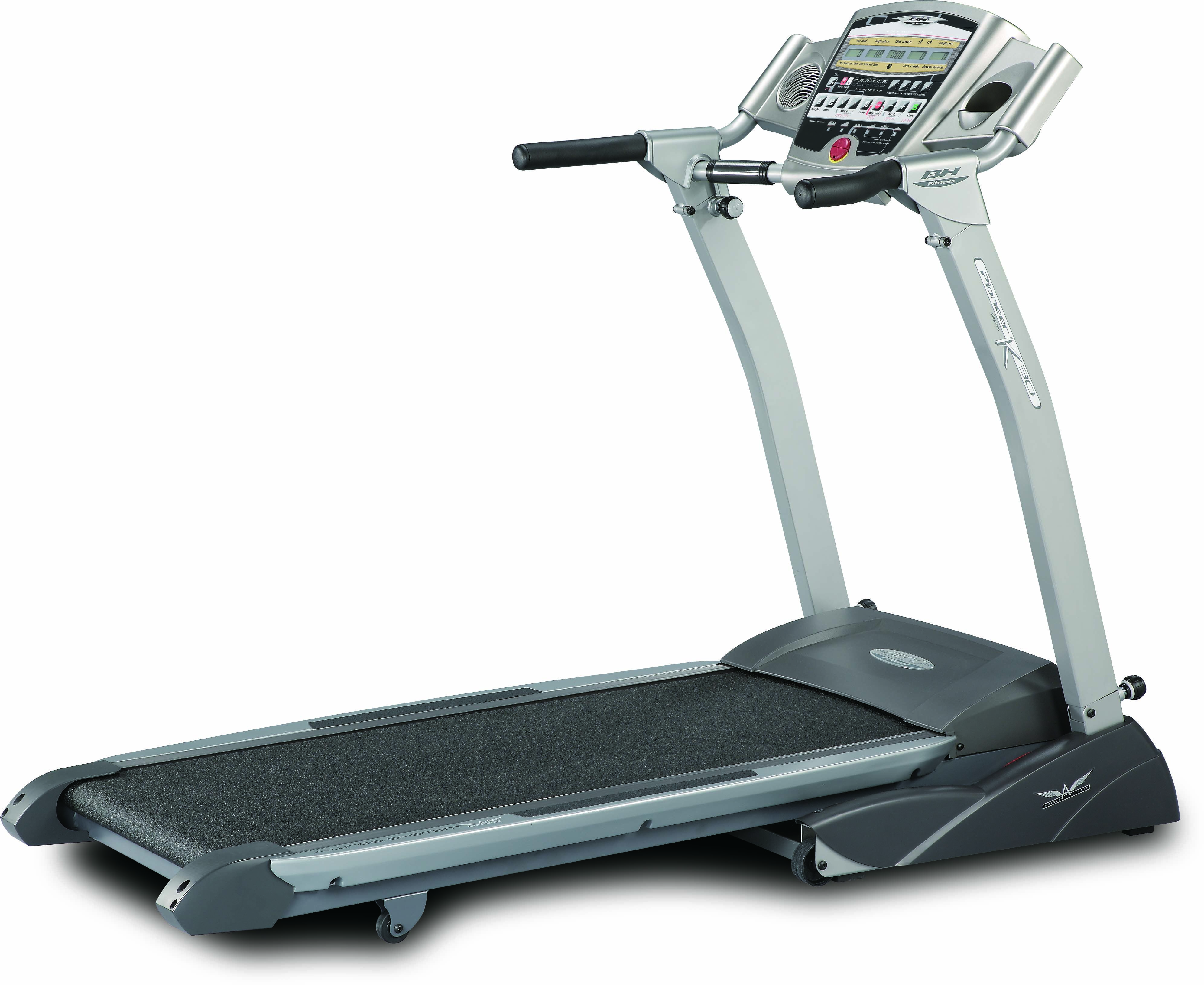 The Treadmill With A Wings System That Offers 15 Extra Running Belts Similar To That Of Commercial Tread Treadmill Exercise Equipment For Sale Good Treadmills