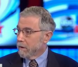 ~ Understanding Policy, Krugman Explains -- Paul Krugman Fillets Ignorant Republicans For Not Understanding Anything