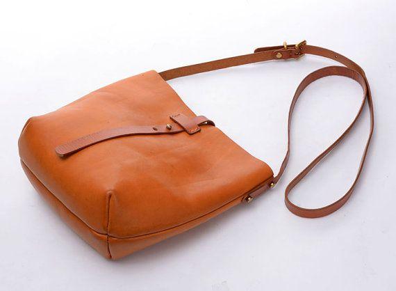 11 cuero bolso de cuero bandolera cuero bolsa bolso por BEIJINGREN