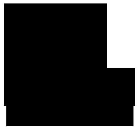 Celtic Symbol Triskele Tat Design The Celts Believed That The Most