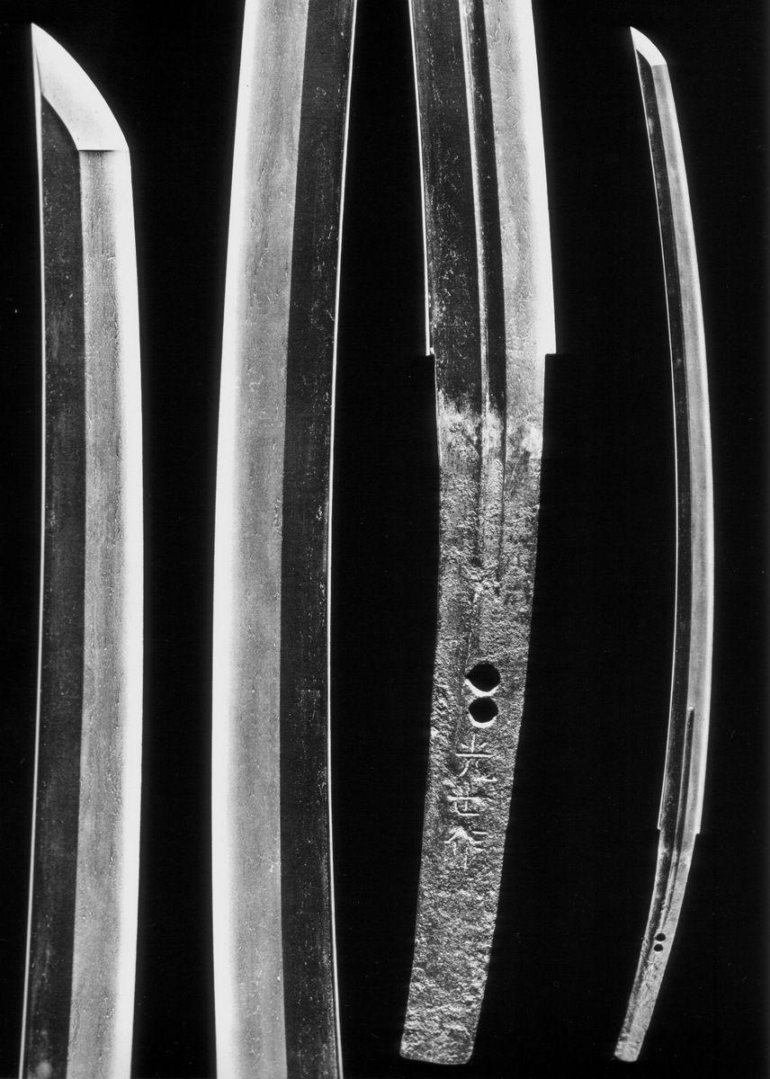 Priceless katana blade 61 of 68 | Samurai sword | National treasure of Japan
