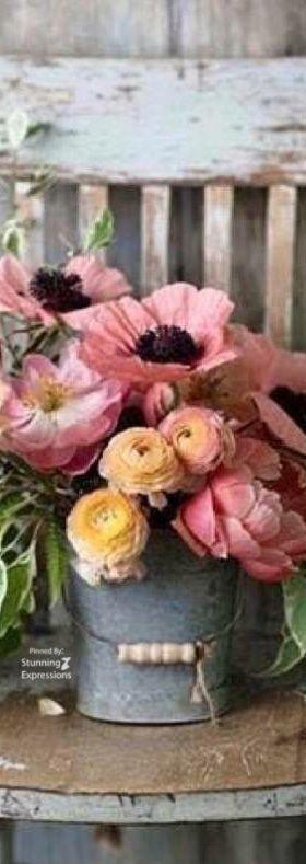 mayer s flower cottage best home interior u2022 rh euanrphoto co mayer flower cottage mayers flower cottage