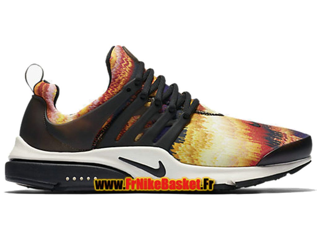 size 40 c2b69 e2746 Nike Air Presto GPX