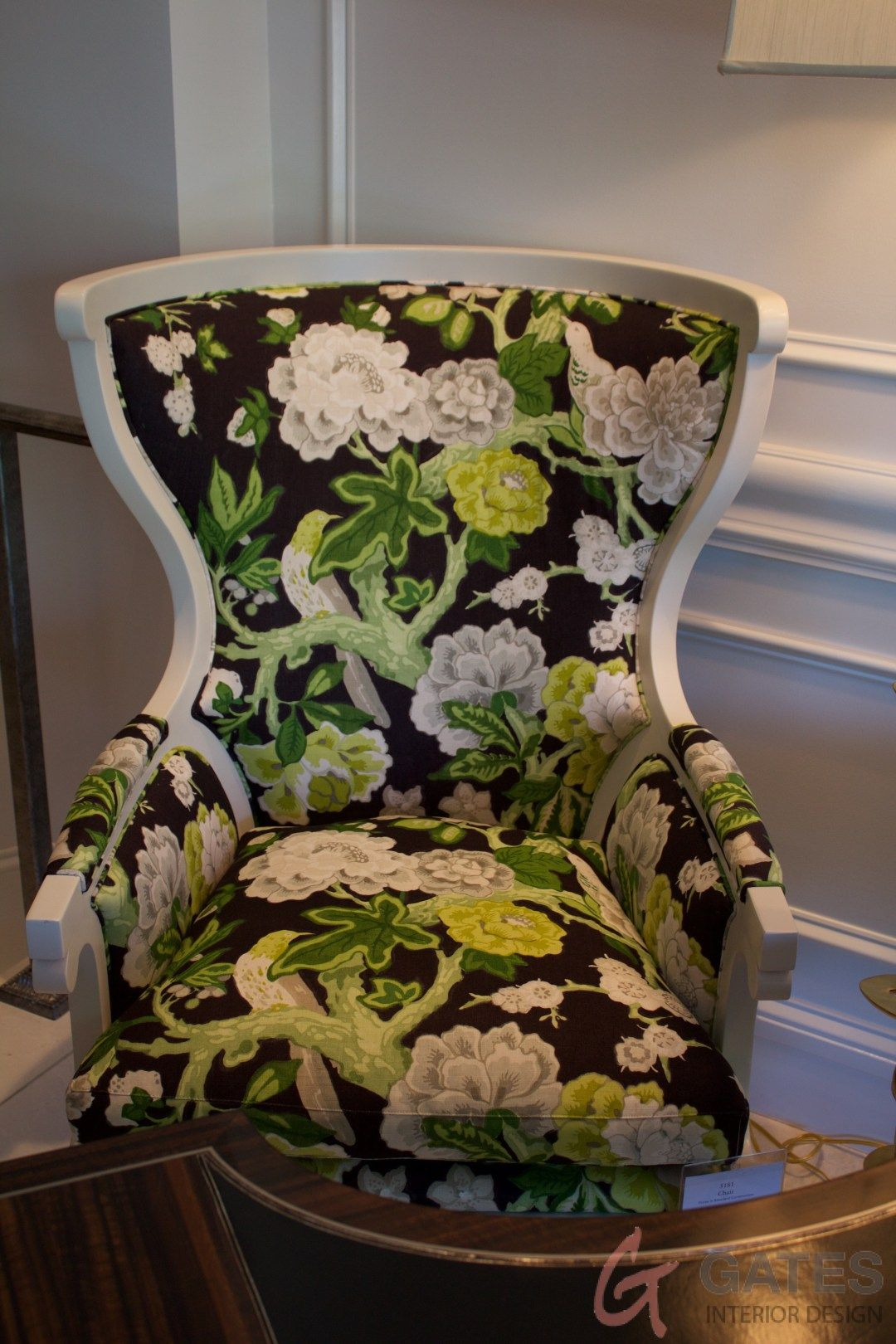 Chintz Sessel Top Upholstery Colors To Watch For In 2018 And 2019 Furniture