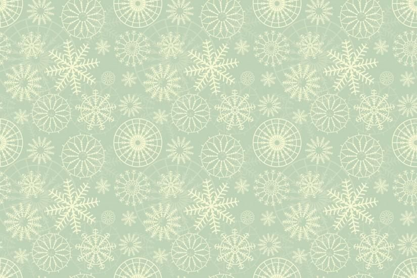 Vintage Christmas background ·① Download free stunning