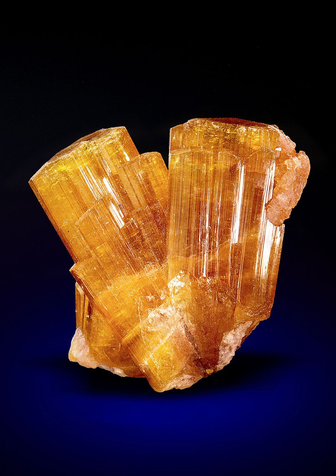Image result for yummy minerals