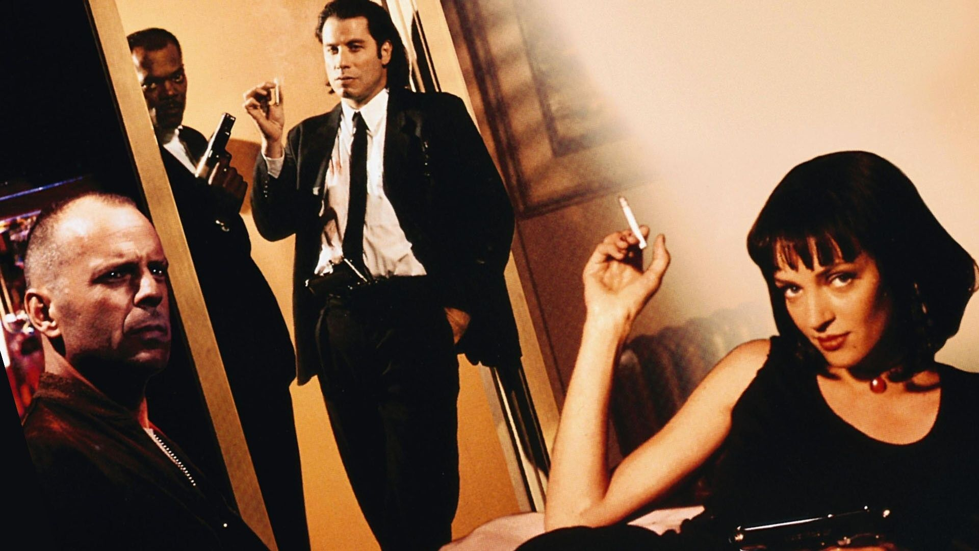 Free download pulp fiction 1994 movie full free movies downloads online have the best collection