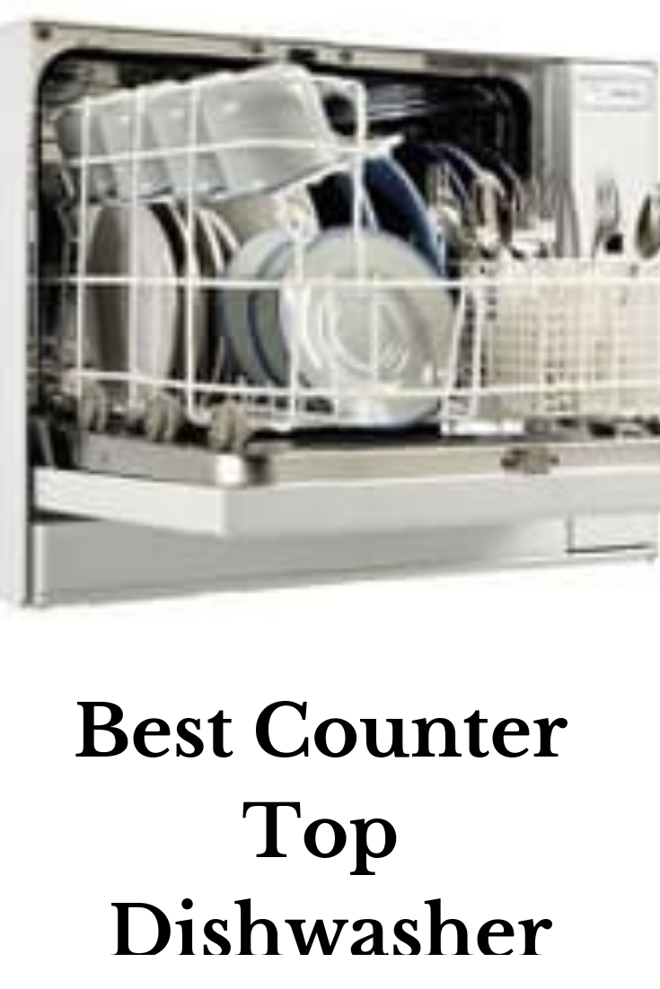Find The Product On Amazon Countertop Dishwasher Top Dishwasher