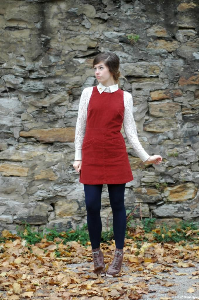 40c34b51304 this red jumper dress