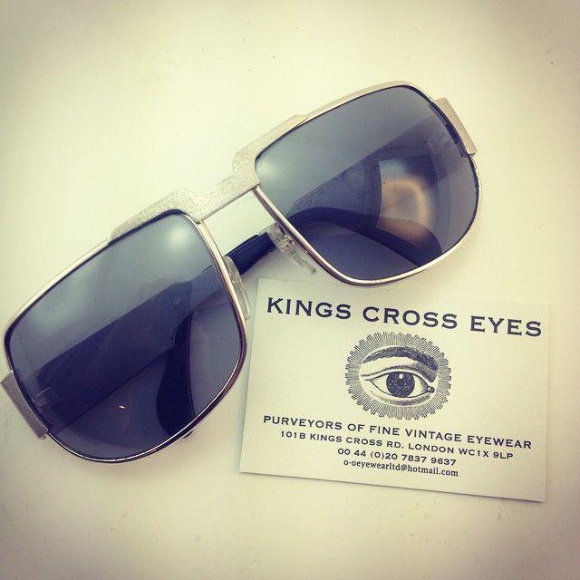 c772cf9d17 Elvis 1968 Vegas comeback special Neostyle Nautic 2 sunglasses  elvis   vintageeyewear  elvissunglasses  vintagesunglasses  elviscomeback   elvisvegas ...