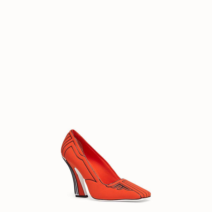 ba76ab7494 Court shoes, 2019 | Shoes | Shoes, Red fabric ve Court shoes