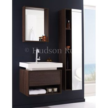 Hudson Reed Recess Furniture Pack Rf031 At Victorian Plumbing Uk Modular Bathrooms Modern Bathroom Bathroom Mirror