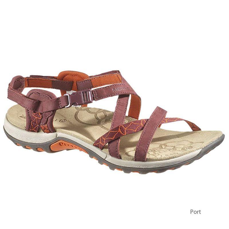 6e787d522a29 Women s Outdoor Sandals