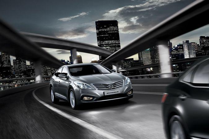 2016 Hyundai Azera Release Date Price Redesign Interior Hyundai Azera Hyundai Azera