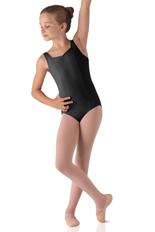 a572aa4e8c56c Stunning Children's Ballet & Dance Leotards - BLOCH® US Store   You ...