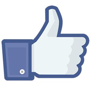 """Facebook: abbonamento in regalo per i primi 50 """"Mi Piace"""" - http://www.myeffecto.com/r/1ktd_pn"""
