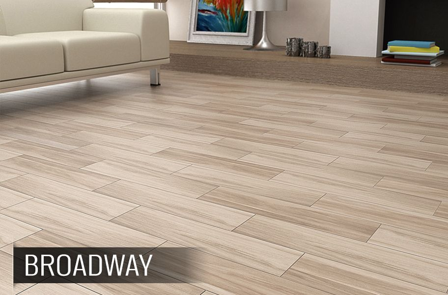 Emser Tile Downtown Tile Floor Flooring Flooring Trends