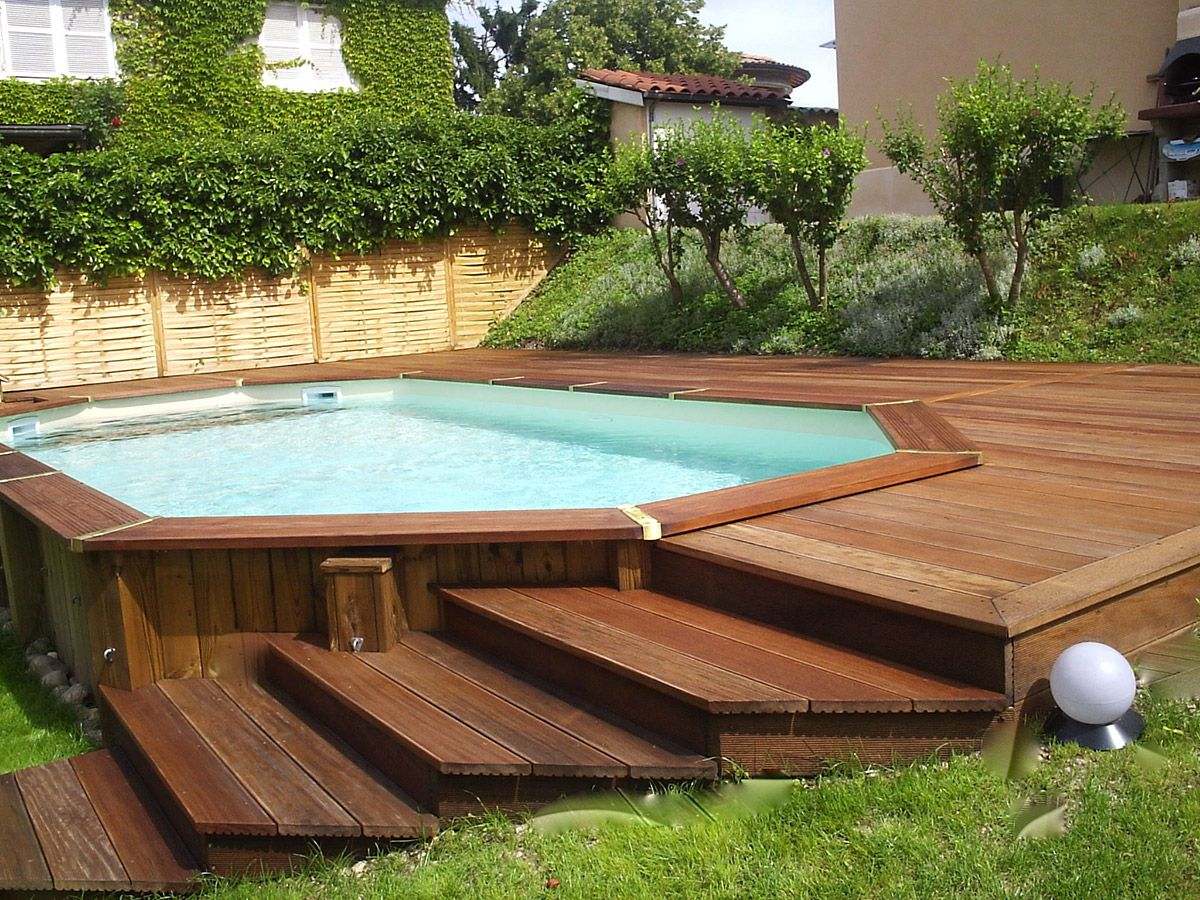 P6300388 150x150 jardin d 39 eau piscines pinterest - Piscine jardin ...