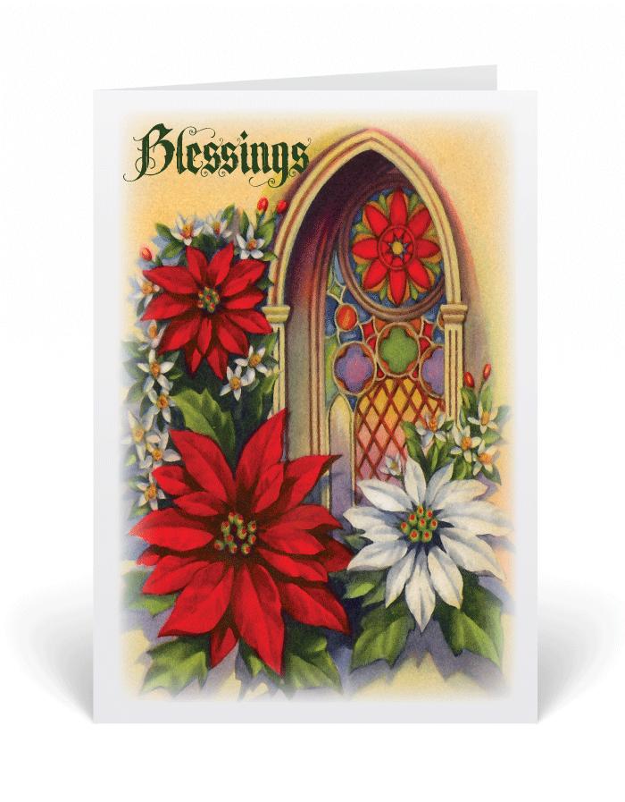 Christian Vintage Victorian Christmas Card   3-d christmas cards ...