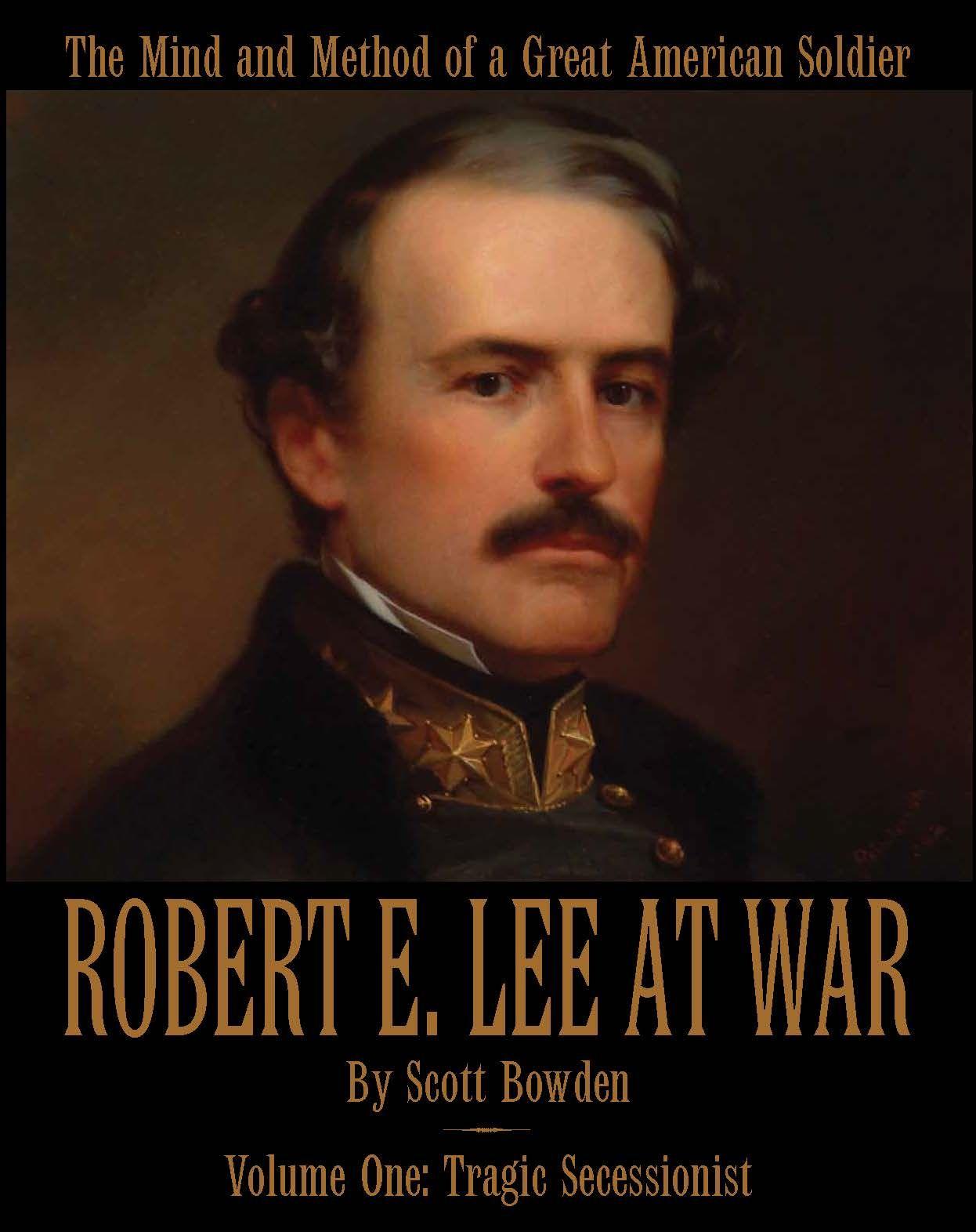 36+ War with grandpa book series info