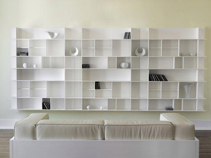 PANORAMA model2, Maison Mikaza home - Modern Furniture Ottawa, Montreal & Gatineau