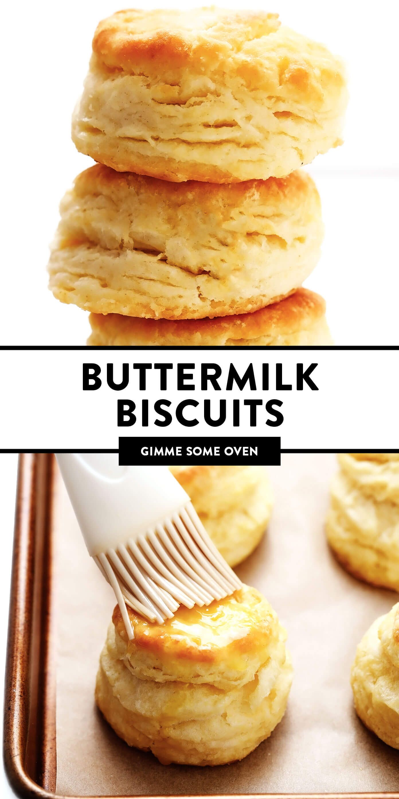 Homemade Buttermilk Biscuits Recipe Gimme Some Oven Recipe In 2020 Buttermilk Biscuits Homemade Buttermilk Biscuit Recipe