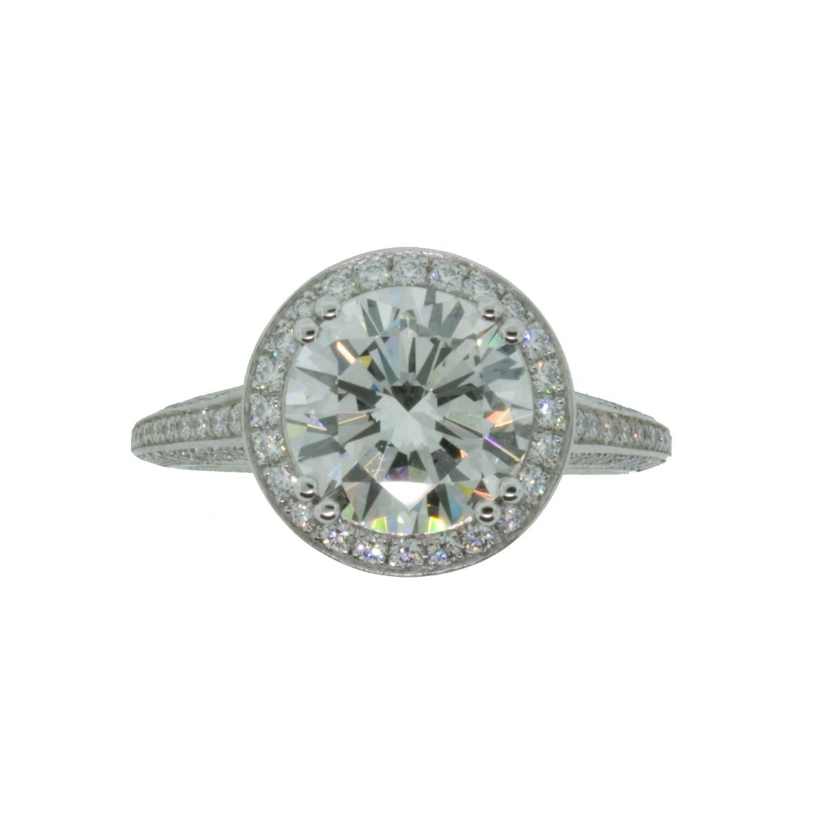 markpatterson patterson product diamond arrivals ring engagement platinum oval new rings mark