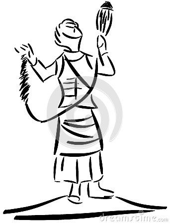 Image representing a stylized woman with wire. an idea that can be used in different ways, as logos or other