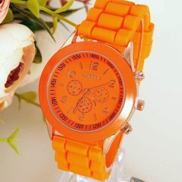 l wheretoget genova watch watches jewels follow look like floral
