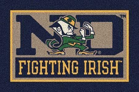 ND Fighting Irish