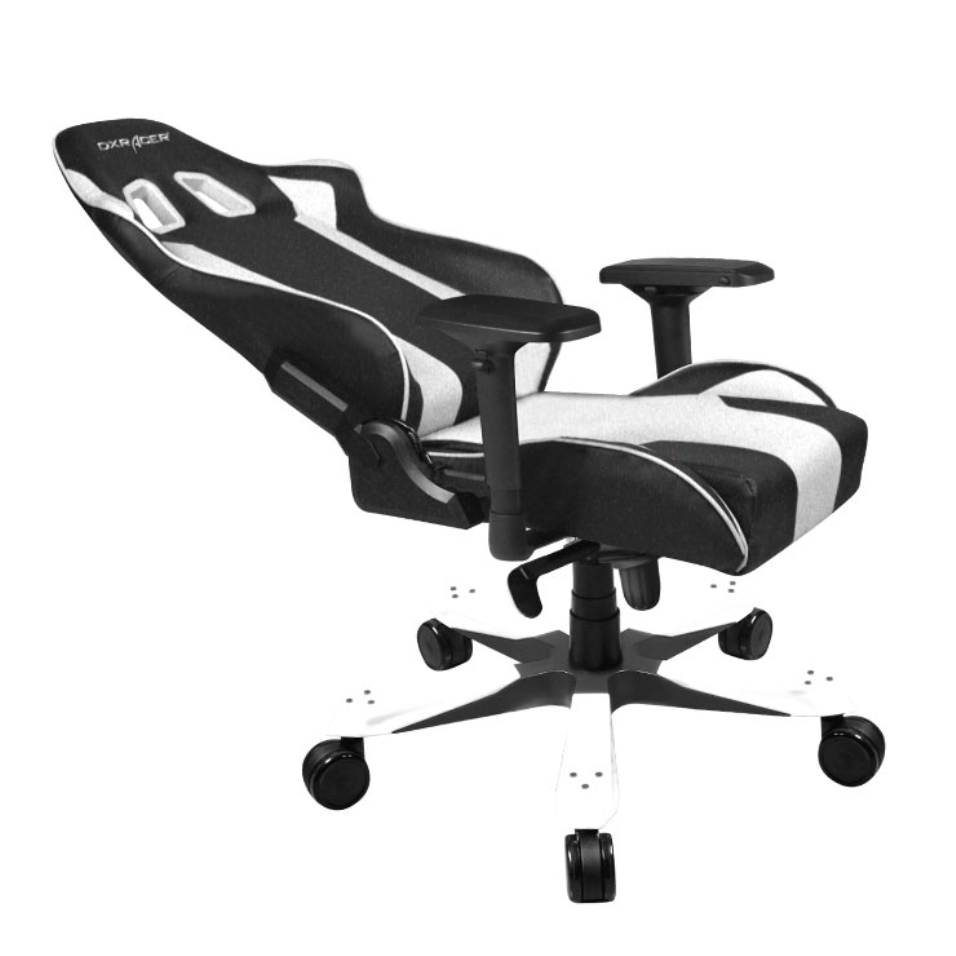 Best Desk Chair Gaming Reddit In 2020 Desk Chair Best Desk Desk