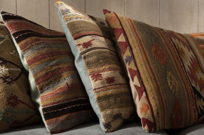 Kelim Kussens Ikea : Kelim bankje fabulous free een vloerkleed patchwork grijs past