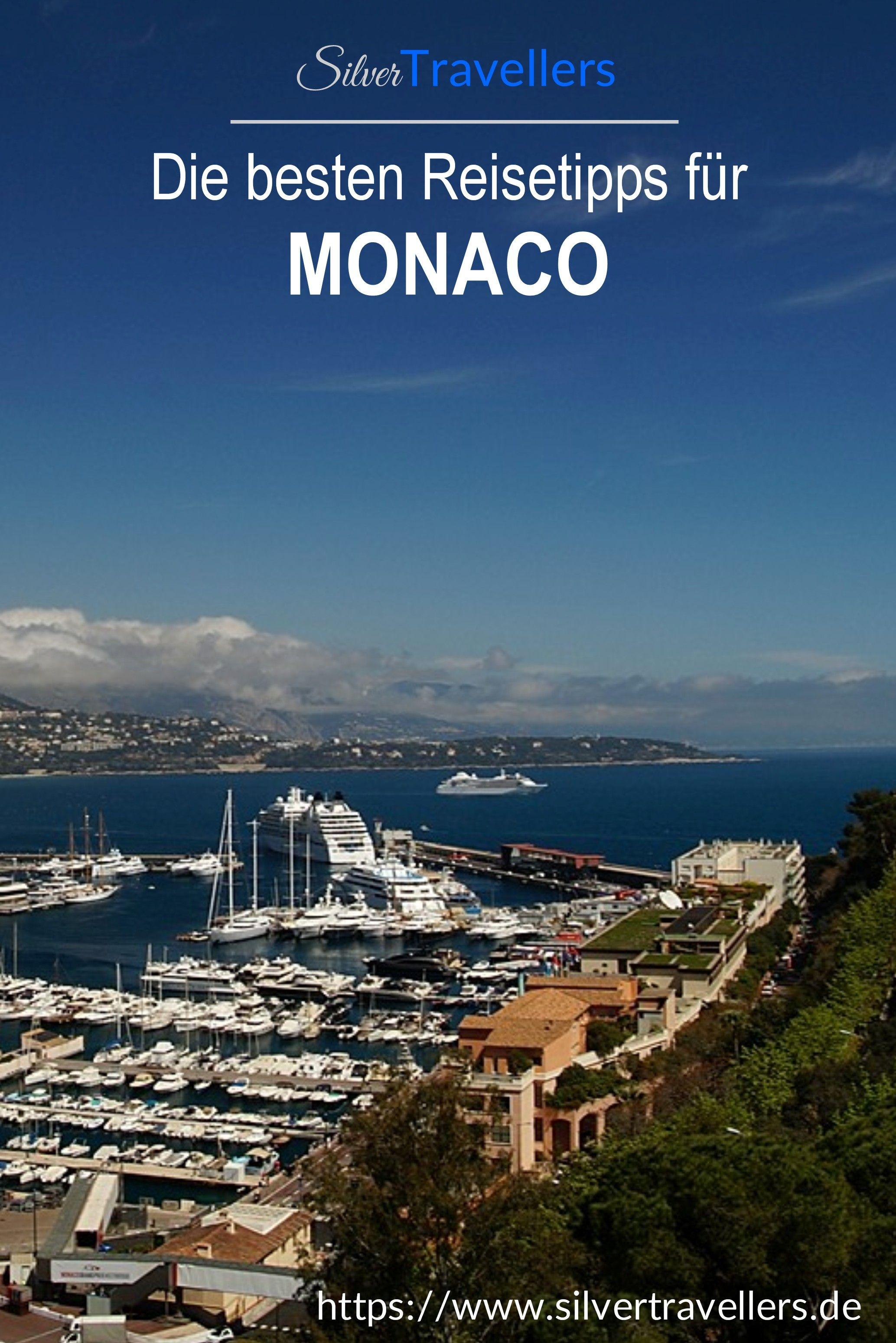 Die Besten Reisetipps Fur Monaco Das Beruhmte Casino Von Monte Carlo Der Exotische Garten Monaco Ville Und Das Prinzenpalai Reisen Reisetipps Urlaub Reisen