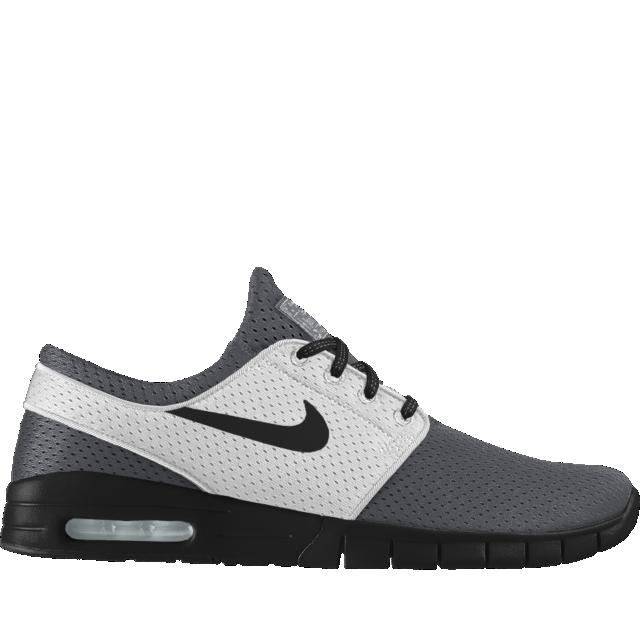 a754d2c9971 Nike SB Stefan Janoski Max iD Men's Skateboarding Shoe | custom ...