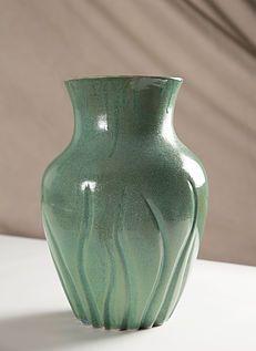 Heidi Israelsen Ceramics