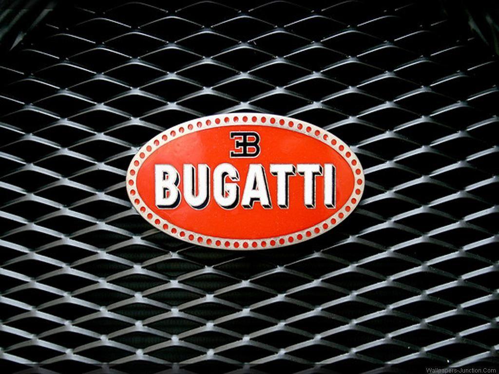 Bugatti Logo Bugatti Logo Wallpapers Logo Pinterest Bugatti