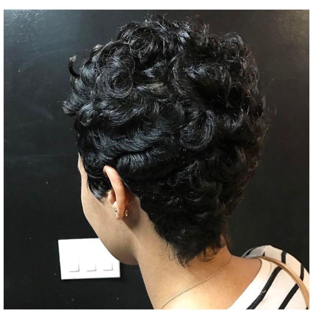 Pin By Ashley Dudley On Short Hair Short Hair Styles Hair Styles Hair