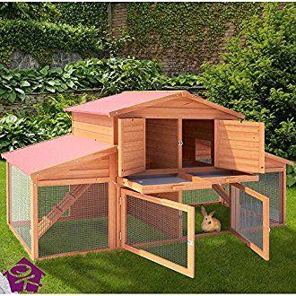 bildergebnis f r hasenstall selber bauen kanichenstall pinterest hasenstall kaninchen. Black Bedroom Furniture Sets. Home Design Ideas