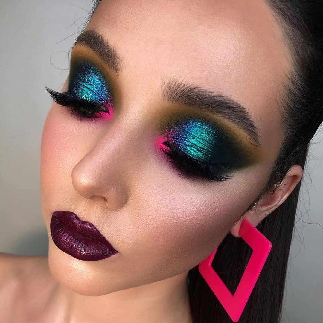 Eyeshadow eyemakeuptutorial, EyeMakeup makeup