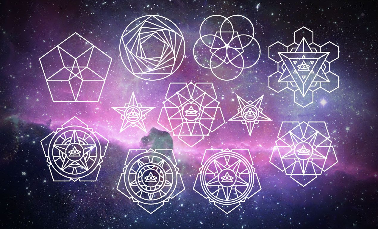 Download this amazing and beautiful set of sacred geometry vector download this amazing and beautiful set of sacred geometry vector illustrations to use in your own biocorpaavc