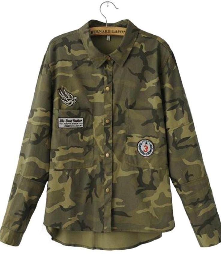 8d3da8bca0 Jaquetas Femininas, Moletons, Casaco, Feminino, Jaquetas Militares, Jaqueta  Militar Para Mulher