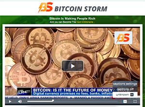 How to make 100 a day trading bitcoin