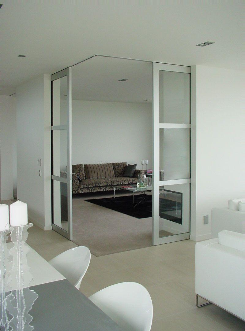 Cavity Slider 61 19 Pinterest Room Doors And Interior Inspiration