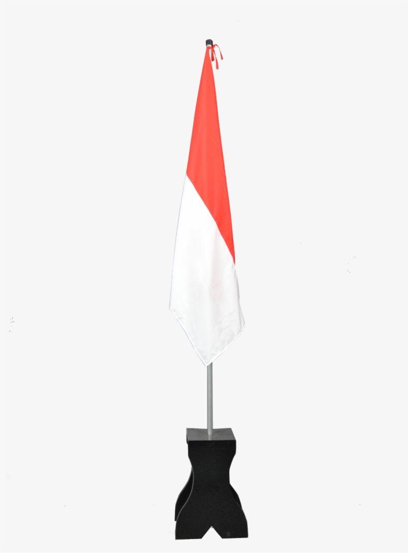 Merah Putih Background Png : merah, putih, background, Download, Tiang, Bendera, Merah, Putih, SailPNG, Image, Search, Images, PngKit., Creative, Project,