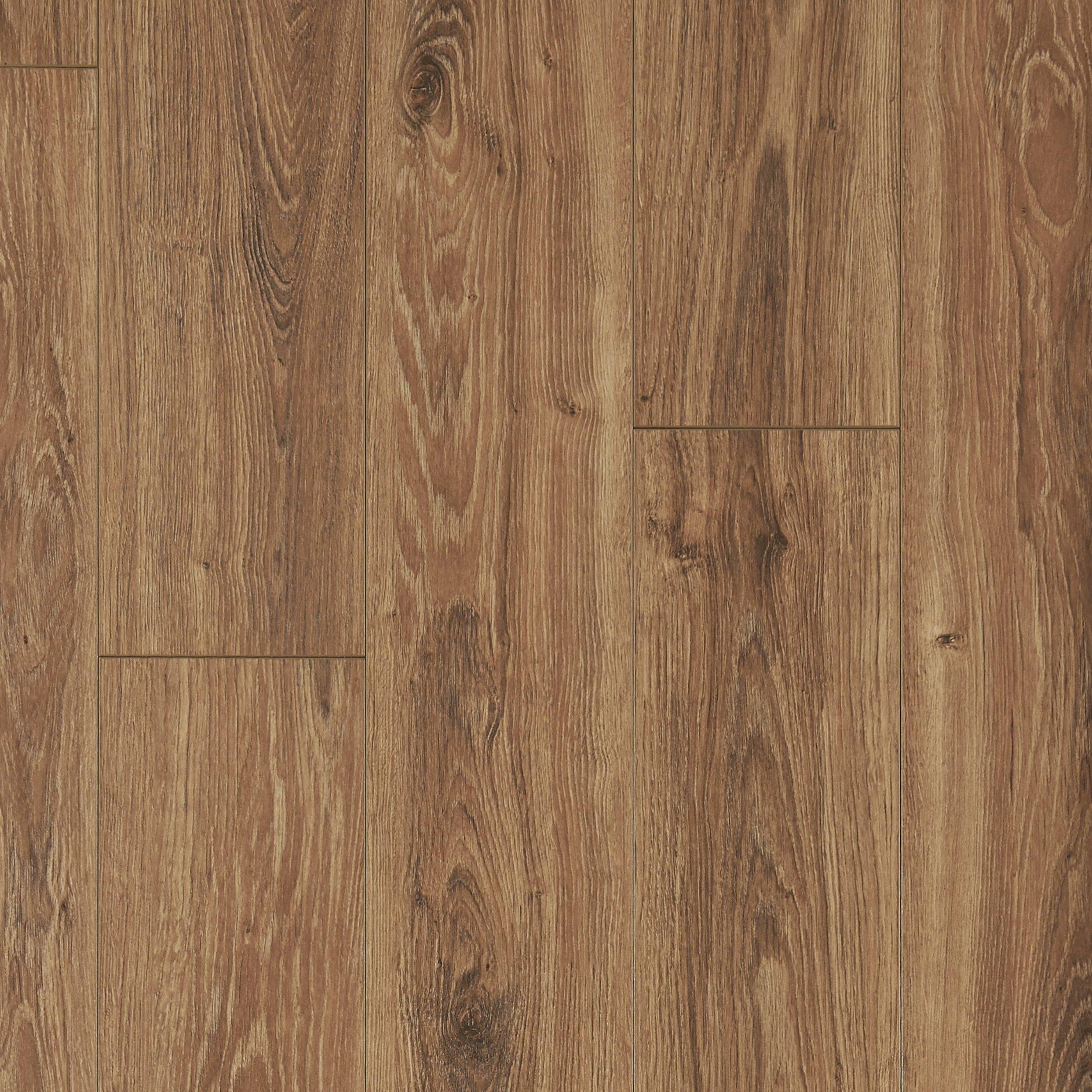 Gogh Water Resistant Laminate Flooring Floor Decor Laminate