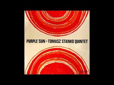 Tomasz Stanko Quintet Flair Hq Vinyl Rip 50 000 Jazz Blues Tracks Pics Https Twitter Com Jazzbreak1 Jazzbreak Tu Album Album Covers Concert Posters
