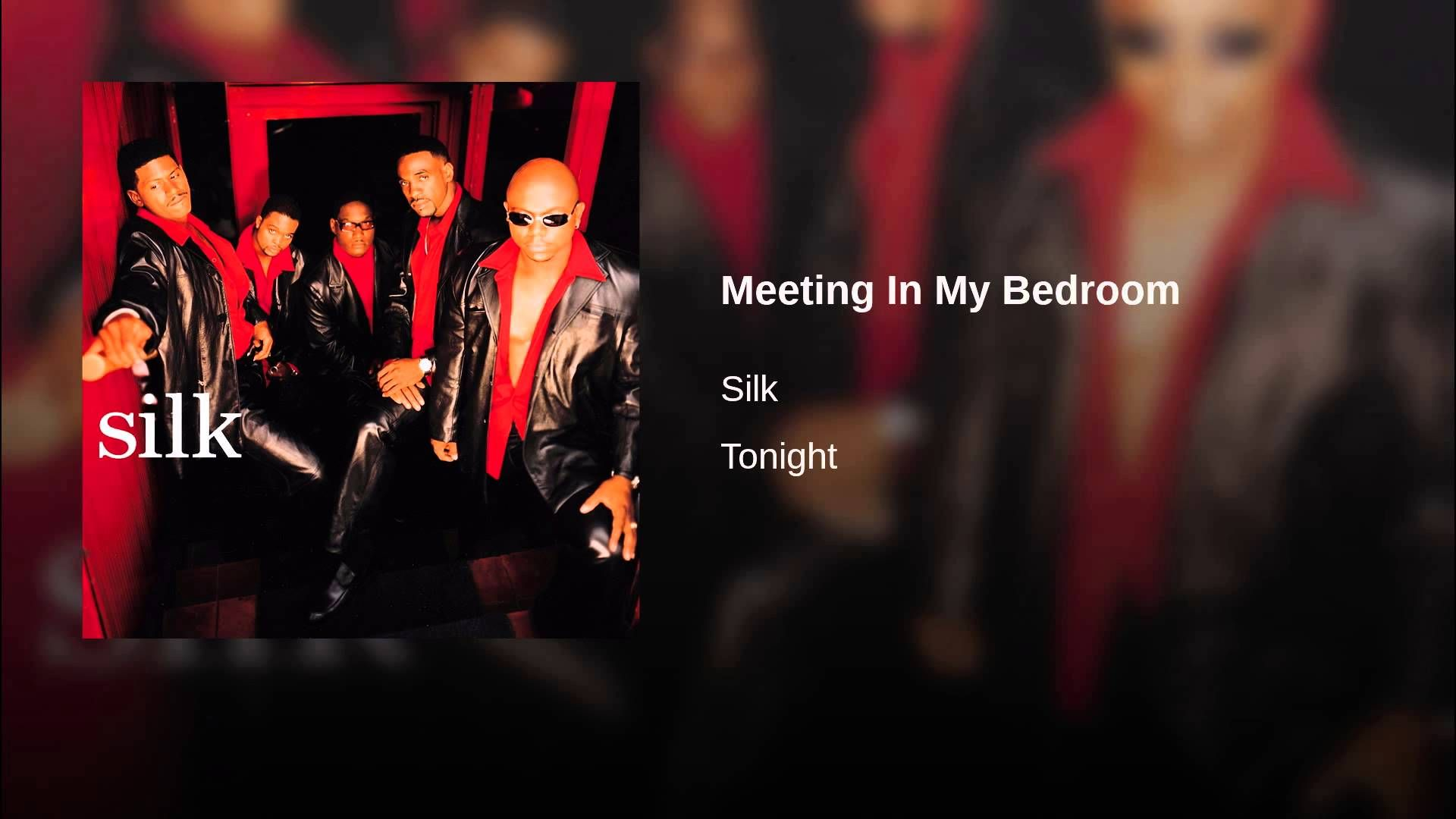 Meeting In My Bedroom Youtube Meeting In My Bedroom Lets Make Love Music Mix