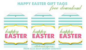 Image result for free printable gift tags for gift baskets gift image result for free printable gift tags for gift baskets negle Gallery