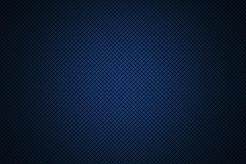 Dark Blue Hd Wallpapers Blue Wallpapers Dark Blue Wallpaper Blue Pictures